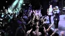 Critical Bill 'Move' music video
