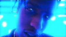 A$AP Rocky 'LSD' music video