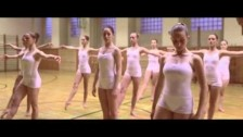 Mooro 'm66r6' music video