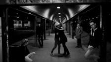 NonostanteClizia 'Il tuo stile' music video