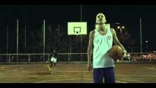 Giovanni Truppi 'Stai andando bene Giovanni' music video