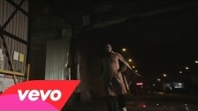 Naughty Boy 'Home' music video