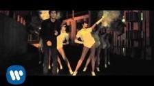BB Brunes 'Britty Boy' music video