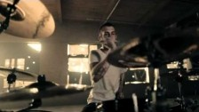 Chelsea Grin 'My Damnation' music video