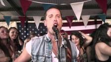 Phoenix Stone '100 Proof Moonshine' music video