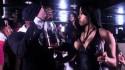 K'Jon 'Bad Gurl (Remix)' Music Video