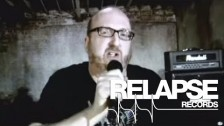 Brian Posehn 'Metal By Numbers' music video