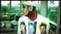 Sash! 'Run' Music Video