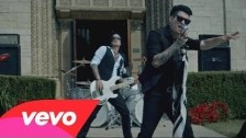 Escape The Fate 'Picture Perfect' music video