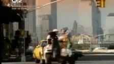 Dinosaur Jr. 'Feel The Pain' music video