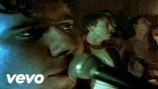 Jimmy Eat World 'The Middle' music video