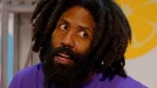 Murs 'Lemon Juice' music video