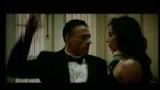 Bob Sinclar 'Kiss My Eyes' music video