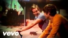 Tapes 'n Tapes 'Badaboom' music video