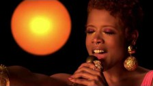 Kelis '4th Of July (Fireworks)' music video