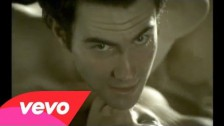 Maroon 5 'This Love' music video