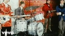 Bee Gees 'New York Mining Disaster 1941' music video