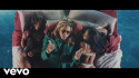 Future 'Goin Dummi' Music Video