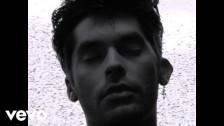 Bobi Andonov 'Apartment' music video