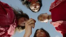 Noga Erez 'Cash Out' music video