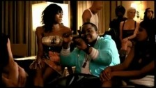 Three-6 Mafia 'Feel It' music video