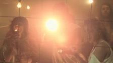 The Ready Set 'Love Like Woe' music video