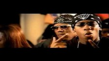 Master P 'Bout Dat' music video
