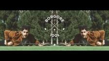 Borgore '100s' music video