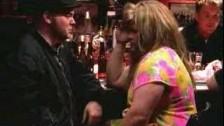 Dropkick Murphys 'The Spicy McHaggis Jig' music video