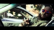 Action Bronson 'Not Enough Words' music video