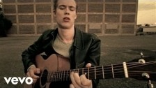 Jonny Lang 'Breakin' Me' music video
