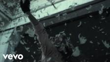 Young Guns 'Daylight' music video