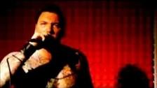 Dirty DNA 'World Destruction' music video
