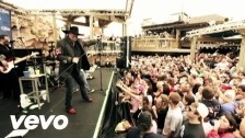 Montgomery Gentry 'Titty's Beer' music video