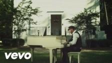 Go Radio 'Goodnight Moon' music video