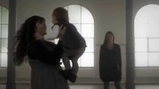 Nemanja Radulovic 'Songs My Mother Taught Me' music video