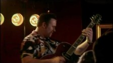 Imelda May 'Johnny's Got A Boom Boom' music video