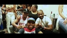 Chance The Rapper 'Family Matters' music video