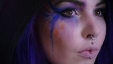 Sirus 'Neon Dominion' music video
