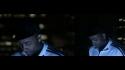 SepTo 'Go Bamn' Music Video