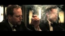 Die Fantastischen Vier 'Einfach Sein' music video