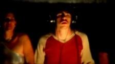 Pavement 'Major Leagues' music video