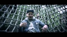 Kraantje Pappie 'Werkveld' music video
