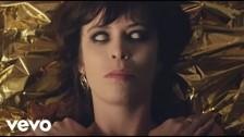 The Jezabels 'Pleasure Drive' music video