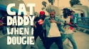 The Rej3ctz 'Cat Daddy' Music Video