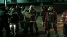 Tokio Hotel 'Spring nicht' music video