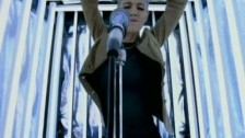 Roxette 'She Doesn't Live Here Anymore' music video