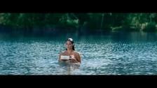 Molly Sandén 'Freak' music video