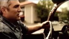 Taylor Hicks 'Seven Mile Breakdown' music video
