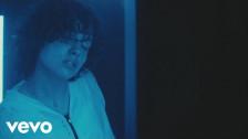 Madame '17' music video